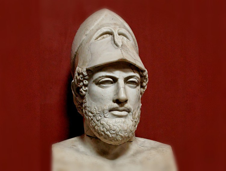 The-Life-and-Rule-of-Pericles