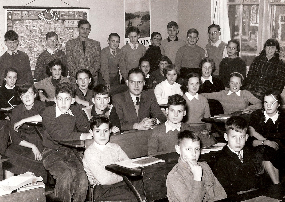 Screenshot_2020-09-01 SchoolBANK nl - vind je oude klasgenoten terug