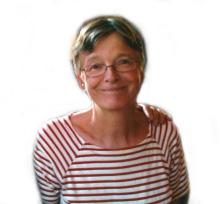 Ineke Leujes